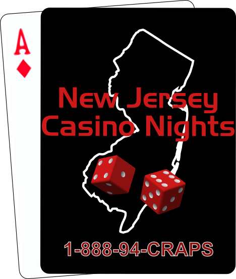 New Jersey Casino Nights